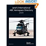 Jane's International ABC Aerospace Directory 2009