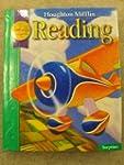 Houghton Mifflin Reading, Grade 1, Le...