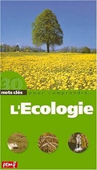 L\'écologie par Lucien Buisson