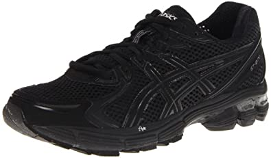 ASICS Mens GT-2170 Running Shoe by ASICS