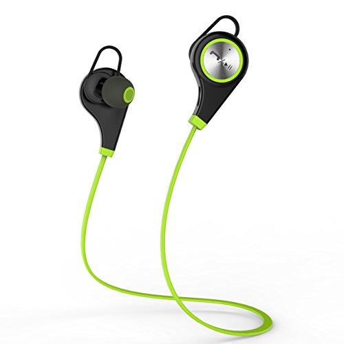 Sony yellow earphones - sony sports earphones for running