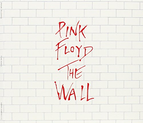 Pink Floyd - The Wall (Experience Edition) CD 3 - Zortam Music
