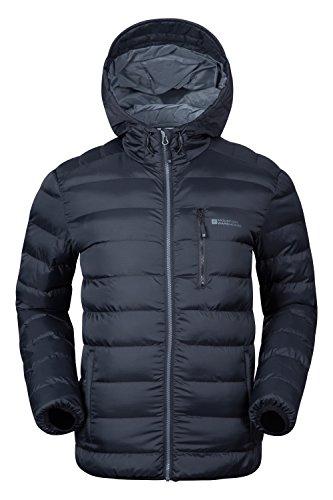 mountain-warehouse-chaqueta-acolchada-link-para-hombre-negro-m