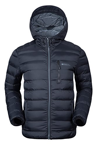 mountain-warehouse-link-mens-padded-jacket-black-medium