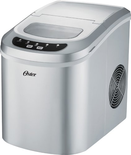 Portable Ice Maker Machines Compact Ice Makers
