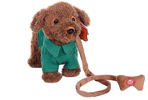 Kangkang-Kids-Funny-Musical-Electronic-Stuffed-Mechanical-Dog-PetRemote-Control-Toys