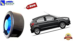 New Ford Figo Ground Clearance Kit (Rear Suspension) (Set of 2 Pcs)