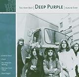 Very Best Album Ever by Deep Purple