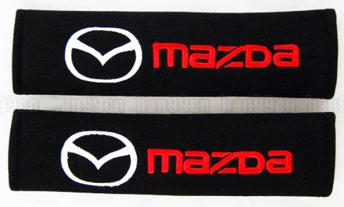 one-pair-car-seat-belt-shoulder-pads-for-car-mazda