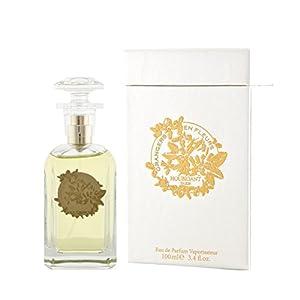 Houbigant Orangers En Fleurs Eau de Parfum Spray 100ml