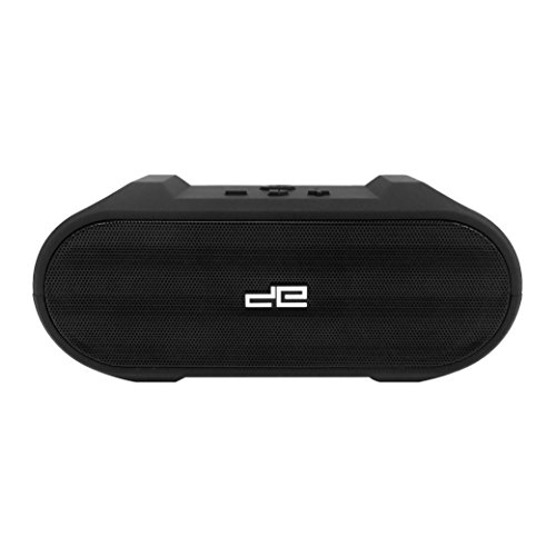 Digital Essentials Orus Wireless Speaker