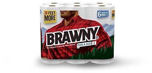 brawny-pack-a-size-6-rolls-78-2-ply-sheets-per-roll-by-brawny