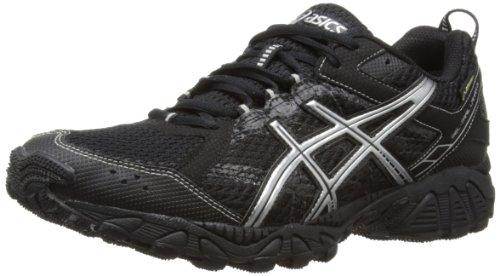 Asics GEL-TRAIL LAHAR 5 G-TX | Running Shoe Black