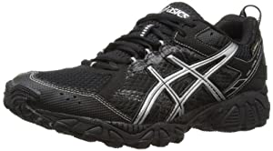 ASICS GEL-TRAIL LAHAR 5 Gore-Tex Trail Running Shoes - 40.5