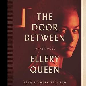 The Door Between | [Ellery Queen]