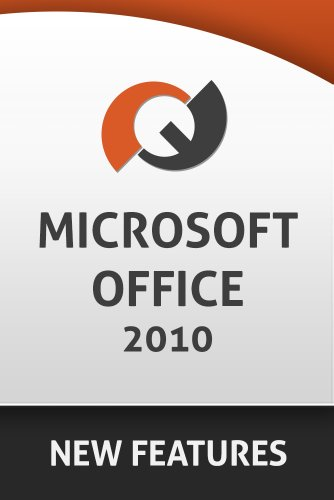 Compuworks Elearning - Office 2010 New Features