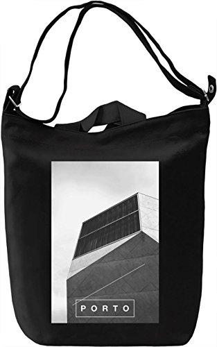 porto-canvas-bag-day-canvas-day-bag-100-premium-cotton-canvas-dtg-printing-