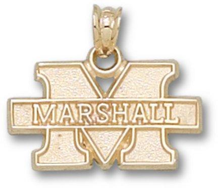 Marshall Thundering Herd 7/16