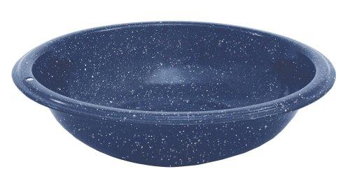 Granite Ware 6432-12 4-Quart Basin