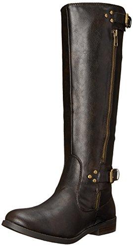giani-bernini-netty-women-us-7-black-ankle-boot