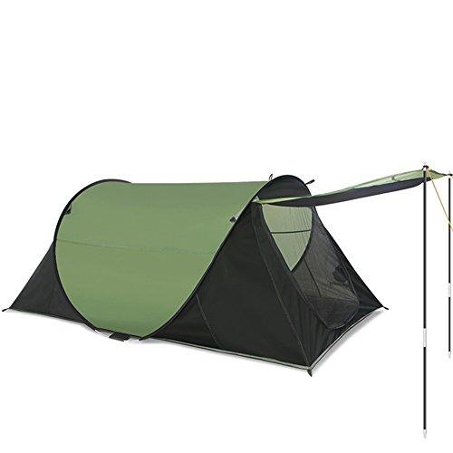 outdoor-krieger-automatische-schnelles-offnen-zelt-1-2-personen-strand-shade-zelte-fur-paar-camping-