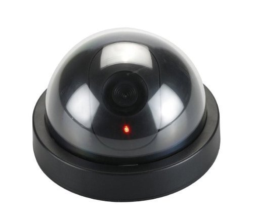 guilty-gadgetsr-camera-de-video-surveillance-dome-factice-avec-led-clignotante-faux-mouvement-interi