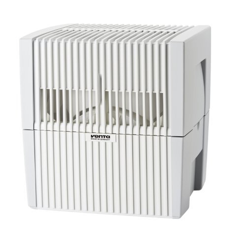 Venta Airwasher Humidifier LW25 WHITE
