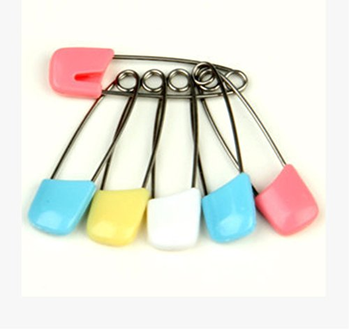 sunny-ju-acciaio-inossidabile-sicurezza-pin-cloth-diaper-pins-multicolore-confezione-da-12