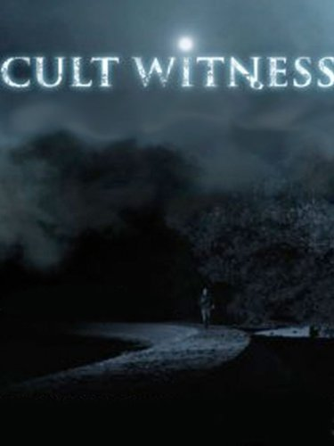 Cult Witness