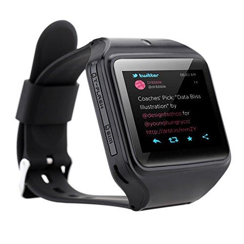 Kenxinda-SW-2-Smartwatch-phone