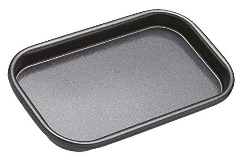 master-class-small-non-stick-baking-tray-165-x-10-cm-65-x-4