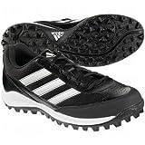 Adidas Mens Turf Hog LX Low Turf Trainers by adidas