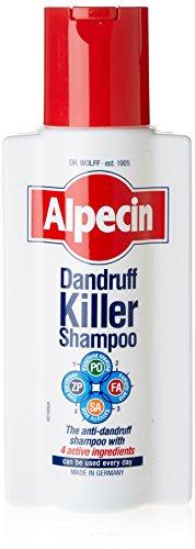alpecin-haarpflege-shampoo-schuppen-killer-shampoo-250-ml