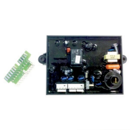 Atwood (93851) Circuit Board For Gas/Electric Combo Water Heater