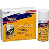 Zodiac Room Fogger 6oz 3 Pack