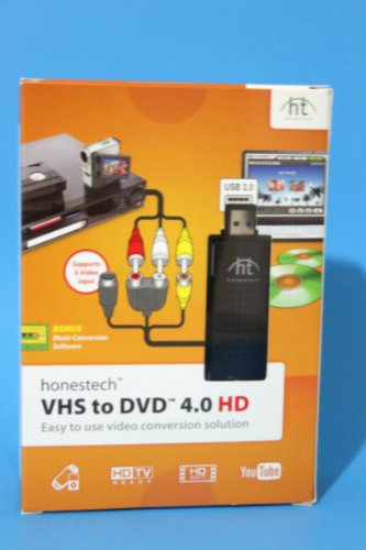 ht-honestech-honestech-vhs-to-dvd-40-hd-easy-to-use-video-conversion-solution