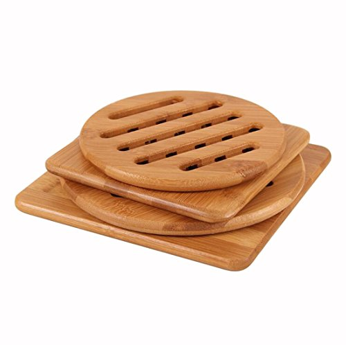 coasters-nature-bamboo-placemat-kitchen-table-protect-insulation-mat-easy-to-clean-durable-table-mat