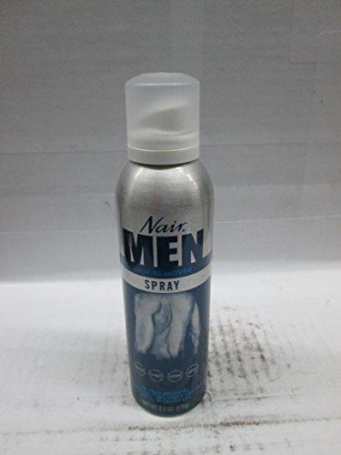 nair-for-men-hair-remover-54-oz-by-nair