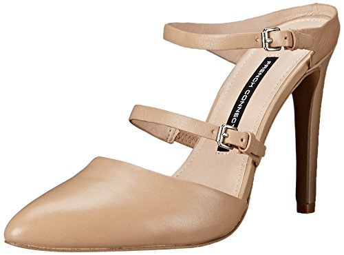 french-connection-womens-mandalay-dress-pump