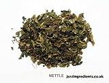 Nettle Herb 10kg bulk