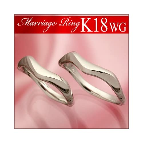結婚指輪 マリッジリング プラチナ 2本セット ペアリング カップル ペア 地金 リング 指輪 レディース リング プラチナ Pt 重ね着け 重ねづけ リング