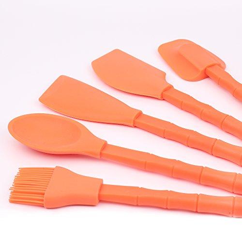 utensilios-de-cocina-silicona5-piezasbelk-utensilio-para-cocinar-de-alta-resistencia-a-temperatura-h