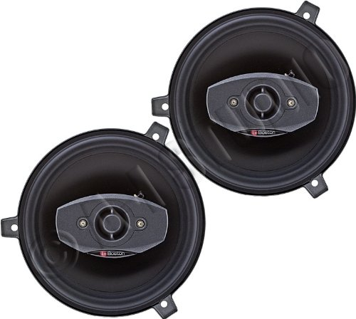 bose car speakers. Black Bedroom Furniture Sets. Home Design Ideas