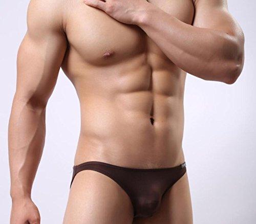 xf-moda-intimo-sexy-basso-vita-slip-intimo-uomo-maschile-brown-xl