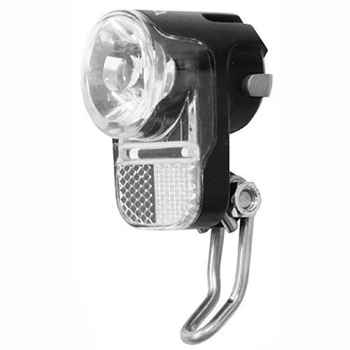 axa-led-scheinwerfer-pico30-standard-fur-seitenlauferdynamo-30-lux