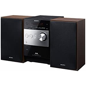 Review and Buying Guide of The Best Sony CMTFX250 Mini Hi-Fi with All in One Audio System