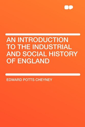 an introduction to the geography and history of britain An introduction to the geography and history of geography and history standards geography history online lessons.
