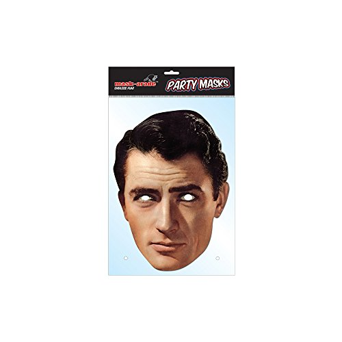 gregory-peck-mask