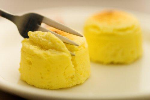 ペイストリースナッフルスチーズ&ショコラ(各5個入10個詰)チーズケーキチョコケーキ