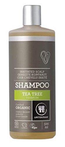 urte-kram-shampoing-arbre-a-the-500-ml